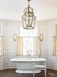beige bathroom designs bathroom color schemes