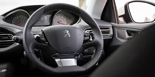 peugeot hatchback 308 2015 peugeot 308 active review caradvice