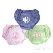 personalized baby gifts marleylilly