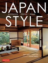 Home Design Magazines Japan Interior Design Magazine