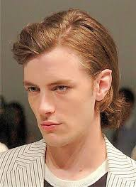 hairstyles for balding men over 50 best 25 haircuts for balding men ideas on pinterest hairstyles