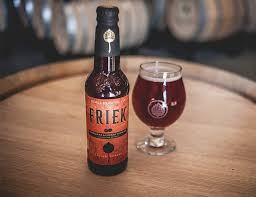 the 6 beers we re this thanksgiving hop culture