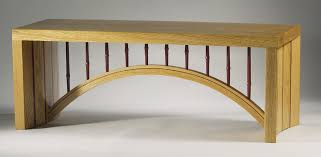 Fine Woodworking Bench Tables Jeff Lind U2022 Fine Woodworking