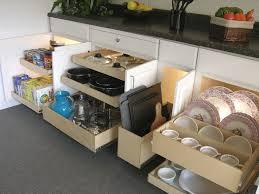 kitchen cabinets inside design kitchen cabinet inside designs gallery classy simple kitchen