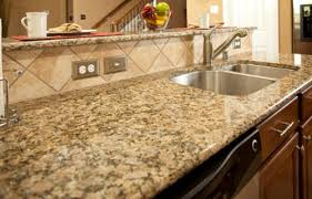 Custom Kitchen Countertops with Custom Kitchen And Restroom Countertops Estrada Countertops And