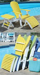 Poly Resin Outdoor Benches 76 Best Poly Furniture By Kloter Farms Images On Pinterest