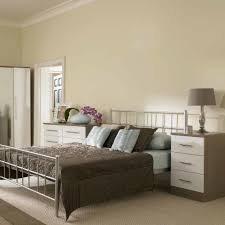 Oak Bedroom Furniture Red Gloss Bedroom Furniture Eo Furniture