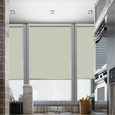 pakistan designs style window curtains pakistan designs style