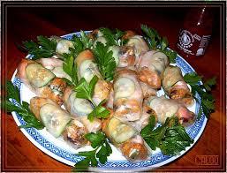 cuisine d asie cuisine asiatique archives couleurs du temps