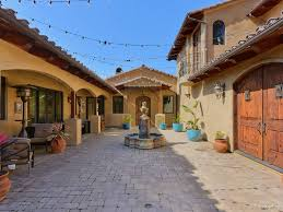 4000 sqft tuscan mediterranean home perfect homeaway solana