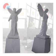 granite angel statues granite angel statues suppliers and