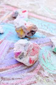 638 best little kids u0027 crafts images on pinterest