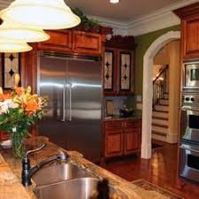 mk home design reviews mk appliance repair 11 reviews appliances repair glendale