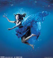 by harry fayt underwater harry fayt pinterest pin by art dog sea japanese on dolphin swim pinterest underwater
