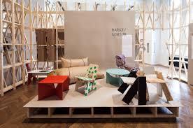 Stunning Diy Interior Design Ideas Gallery Interior Design Ideas - Diy home interior design ideas