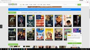 halloween free movies best site to watch free movies and series online quick and easy