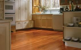 apathtosavingmoney pecan wood furniture