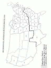 missouri map coloring pages coloring pages united states map many interesting cliparts