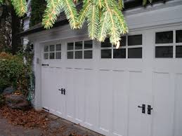 Overhead Door Wiki by Premium Garage Door Manufacturer Richards Wilcox