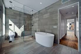 combination of floor tiles and hardwood flooring seamless