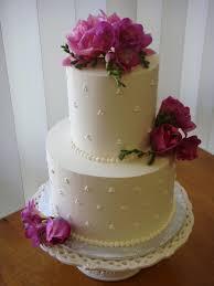 small wedding cakes wedding cakes amazing small wedding cakes endearing small