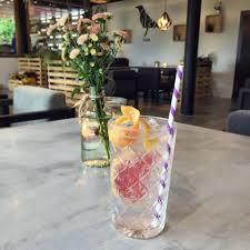 drink table varna terasa neringa klaipėdos apskritis lithuania facebook
