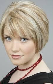 Frisuren Kurz Blond by Frisuren Kurz Blond Damen Trends Frisure