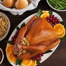 cooked turkey for thanksgiving thanksgiving dinner your turkey cooking guide alto shaam