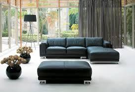 Leather Sofa Sale Sydney Modern Sofas U0026 Lounge Suites Sofa Sofa