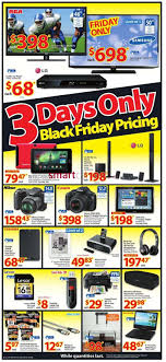 walmart canada black friday flyer sales 2012 canada deals