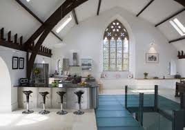 pictures of kitchen design kitchen cool awesome kitchens best kitchen designs cool home