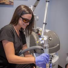 cascade medical spa u0026 tattoo removal center 35 photos u0026 15