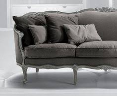French Provincial Sofas Reupholster French Provincial Sofa Google Search Grain Sack