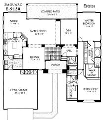 arizona house plans city grand saguaro floor plan del webb sun city grand floor plan