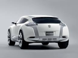 concept cars 2014 best 25 concept cars 2014 ideas on concept cars cool