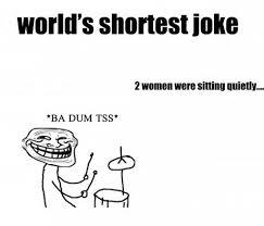 Meme Joke - women meme funny images jokes and more lols heaven part 35