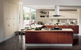 Modular Kitchen Design For Small Kitchen Furniture Solid Wood Kitchen Island Cart Kitchen Island Ideas