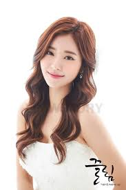 Hair Makeup Korea Pre Wedding Hair Makeup Cclim Korea Wedding Photography