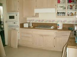 Kitchen Cabinet Glass Door by Kitchen Room 2017 Design Furniture Before Painting Refinishing