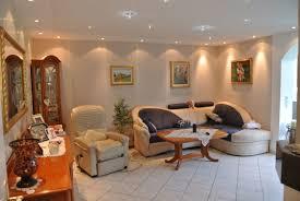 Led Wohnzimmer Youtube Deckenbeleuchtung Wohnzimmer Amocasio Com Haus Renovierung Mit