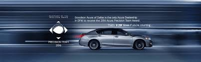 What Is A Floor Plan Car Dealership Dallas U0027s Goodson Acura Of Dallas New And Used Acura Cars