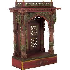 pooja mandir image result for pooja mandir indian deities