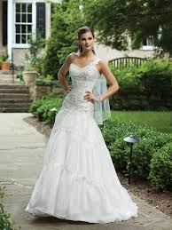 davids bridal wedding dresses wedding ideas david bridal wedding dresses ideas davids the