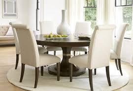 furniture home design dining room apartment lightings interior