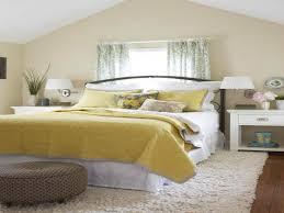 yellow bedroom decorating ideas bedroom yellow bedroom beautiful 2014 bedroom decorating ideas