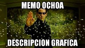 Ochoa Memes - guillermo ochoa inspiró los memes del encuentro brasil méxico