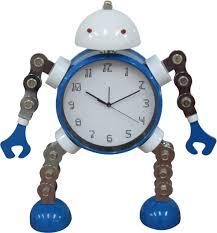 quartz mantel u0026 desk clocks suburban clock in berea ohio since