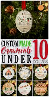 13 best christmas ornaments images on pinterest christmas time