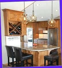 kitchen cabinet with wine glass rack wine racks ikea kitchen wine rack kitchen ikea kitchen wine glass