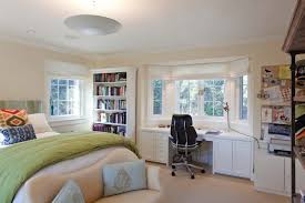 office in living room 25 fabulous ideas for a home office in the bedroom